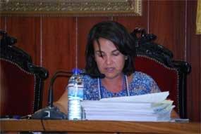 El Ayuntamiento pone fin a la deuda con los proveedores