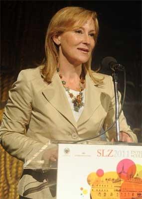 San Lorenzo de El Escorial será escenario a lo largo de este verano de un centenar de actividades culturales