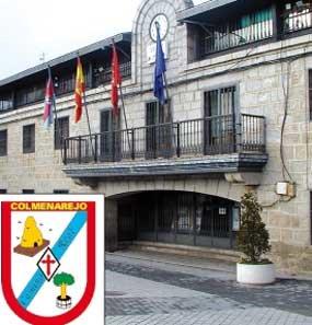 El Ayuntamiento busca un nuevo diseño para su escudo y su bandera