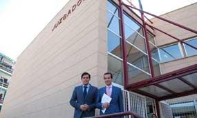 Archivada definitivamente la querella presentada contra Juárez por el empresario del 'Caso Villalba'
