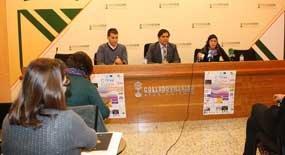 El Ayuntamiento estrena en El Gorronal una campaña integral para mejorar los barrios