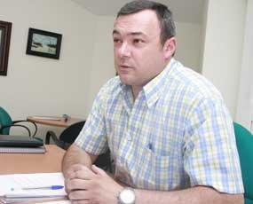 El PSM apoya la decisión de Morales respecto a los sueldos de los ediles