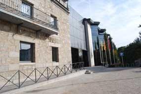 El presupuesto para el próximo año ascenderá a 47 millones de euros
