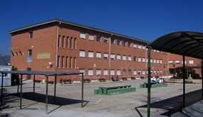 """Denuncian una matriculación en el IES Las Canteras """"fuera del procedimiento"""""""