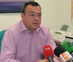 El PSOE afirma que con los nuevos presupuestos se pagará más