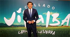 Collado Villalba proyecta su imagen como 'Capital de la Sierra' con un programa que incluye más de 200 actividades
