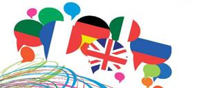 Comienza una nueva edición del programa 'Idiomas por el Empleo'