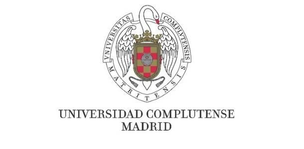 El Ayuntamiento de El Escorial ofrece 50 becas para los Cursos de Verano de la Complutense