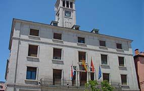 Blanca Juárez será la nueva alcaldesa de San Lorenzo con los votos de Vecinos, PSOE, Ciudadanos, En Común, PuSL y Sí Se Puede