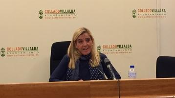 El Ayuntamiento rescindirá el contrato de eficiencia energética con la empresa Cofely