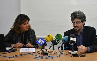 Guadarrama presenta la VII Edición de