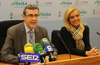 José Ramón López renuncia por motivos profesionales al acta de concejal