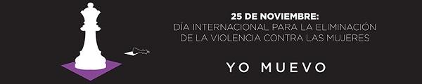 """Torrelodones conmemora el """"Día Internacional de la Eliminación de la Violencia contra la Mujer"""""""