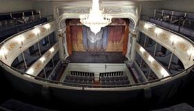 M�sica indie, flamenco y jazz esta primavera en el Real Coliseo de Carlos III