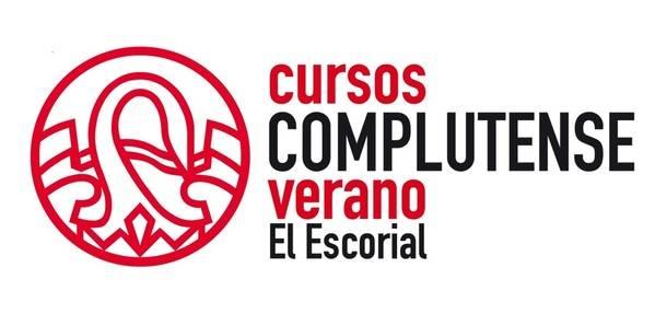 El lunes comienza XXIX edición de los Cursos de Verano de El Escorial