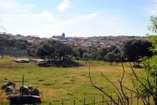 El Ayuntamiento reúne a los ganaderos de Valdemorillo