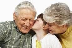 La esperanza de vida de los madrileños alcanzó los 84 años