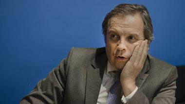 Carmona, tras el 26-J, pide una renovación en profundidad del PSOE