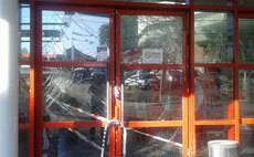 La Alcaldesa de Torrelodones exige a Cercanías que ponga fin al abandono de la Estación