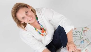 Fallece la ex concejala de Alpedrete Mara García de Leániz