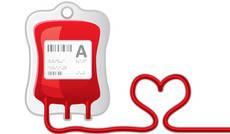 Se necesitan donaciones de sangre tipo 'B-' y '0-' en la Comunidad de Madrid