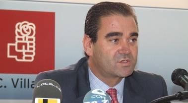 El Ejecutivo socialista tapó otros 'agujeros' con el millón de euros concedido por el Ministerio de Cultura para un 'Teatro Sin Barreras'