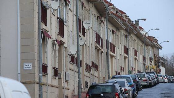 El PGOU de Alpedrete divide a los 'socios' de Gobierno
