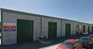 El Ayuntamiento de Guadarrama construirá un glorieta para mejorar el acceso al Polígono industrial