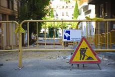 Unanimidad en Las Rozas para invertir 7,5 millones del Plan Prisma en proyectos para la ciudad gestionados desde el Ayuntamiento