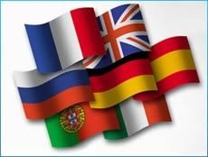 Collado Villalba apuesta por los idiomas como herramienta para dinamizar el mercado laboral