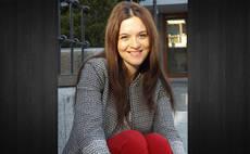 Dimite la concejala de Vecinos por Torrelodones Paula Lozano