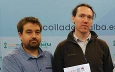 Cambiemos Villalba e IU proponen disminuir el IBI a los inmuebles de uso residencial