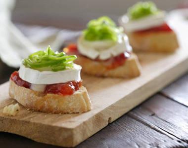 La Ruta de la Tapa 2016 de Collado Villalba se presenta llena de sugerencias gastronómicas