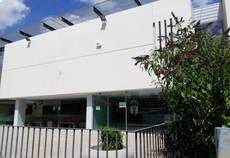 Continua el proceso de adjudicación de la Escuela Municipal de Música
