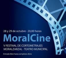 MoralCine aterriza con una selección de 16 cortometrajes