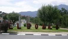 Energía verde para el Ayuntamiento de El Boalo-Cerceda- Mataelpino