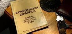 Lectura pública de la Constitución el 6 de diciembre en San Lorenzo de El Escorial