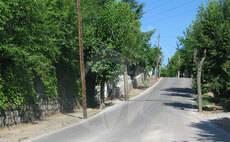 Torrelodones renovará las infraestructuras de El Gasco