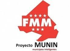 Moralzarzal acogió un Encuentro sobre Municipios inteligentes de la FMM