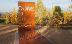 Los escolares y la Corporación municipal de Torrelodones homenajearán a la Constitución en su aniversario