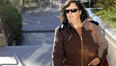 Condenada a un año de cárcel la ex vicealcaldesa de Fuenlabrada