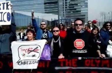 El alcalde de Moralzarzal condenado por despreciar la libertad sindical de los policías locales