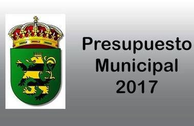 El Partido Popular de Alpedrete denuncia que al Equipo de Gobierno no le importa ni el pueblo ni sus vecinos