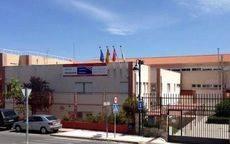 La Comunidad de Madrid se retrasa en el pago de los gastos de funcionamiento a los institutos