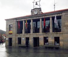 El Ayuntamiento de Robledo de Chavela aprueba el Presupuesto para 2017