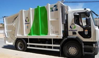 Moralzarzal en Común insiste en municipalizar la gestión de los servicios de basuras, limpieza y jardines