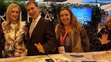 El alcalde de Becerril de la Sierra, José Conesa, ha sido acusado de un delito de prevaricación