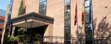 La Cámara de Cuentas de Madrid pregunta ahora al Ayuntamiento de Collado Villalba por la TV digital