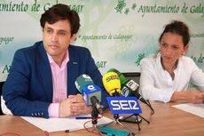 Galapagar cierra 2006 con 3,7 millones de superávit y reduce la deuda hasta el 80 por ciento
