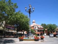 Navacerrada cerró 2016 con el índice de paro más bajo de la Sierra